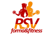 RSV FORMA & FITNESS